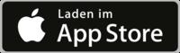 Festpreisbad_GROHE Ondus App_Apple App Store_TC200