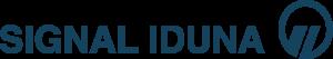 Festpreisbad_Badsanierung-Finanzierung_SIGNAL IDUNA_Logo_02